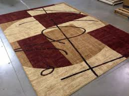 6x8 Area Rug 6x8 Area Rug Home Design Ideas And Pictures