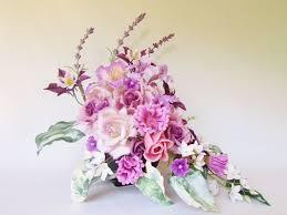 Flowers Salinas - 68 best arreglos florales images on pinterest flower