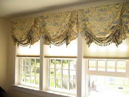valance ideas for kitchen windows enchanting kitchen valance ideas magnificent kitchen furniture