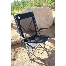 Rio Brand Chairs Camping Chairs U0026 Tables Backpack Beach Chair With Footrest Plus