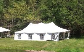 tent rentals pa tent express quality tent rentals in pa