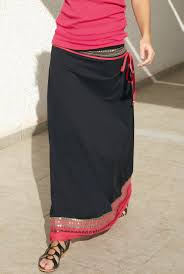 Clothes For Tall Girls Sold Out Maxi Skirts For Tall Ladies Black Long Skirts From Lts