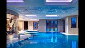 home plans with indoor pool home design indoor pools houses with inside 5 intended for house
