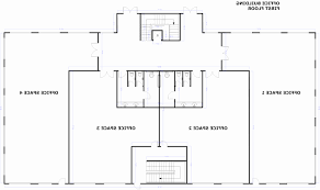 modern cabin floor plans modern cabin floor plans new 60 60 modern shed plans house cabin