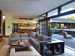Best Deck Doors From The Family Room Images On Pinterest - Outdoor family rooms