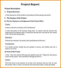science fair report template project report writing template science project report template