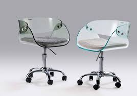white office chair office depot office max chairs deboto home design office depot chairs