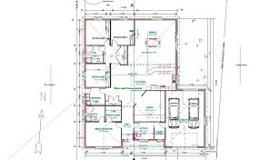 3d Home Design Software Comparison Autocad Home Design Software Free Download Descargas Mundiales Com