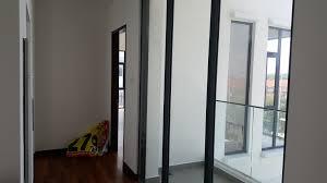 3 5 storey brand new bungalow kota kemuning 9 rooms lif shah alam