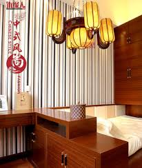 Creative Bedroom Lighting Cheap Living Edge Find Living Edge Deals On Line At Alibaba Com
