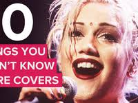 Lyrics To Chandelier Sia Chandelier Lyrics Metrolyrics