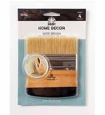 Folk Art Home Decor Chalk 88 Best Folkart Home Decor Chalk Paint Images On Pinterest Chalk