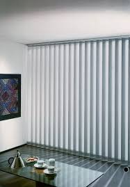 awesome simple iron horizontal window blinds interior design ideas
