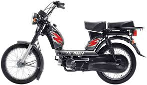 tvs xl super heavyduty ex showroom price starting from rs