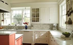 kitchen cabinets with backsplash kitchen kitchen white backsplash cabinets lovely with 15 to