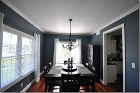 sherwin williams smokey blue involving color paint color blog
