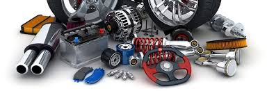 Magna Exteriors And Interiors Corp Global Auto Parts And Accessories Market 2017 2023 Focuse Top