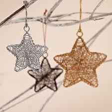 star decorations peeinn com