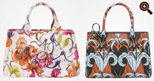 designer handtaschen sale prada taschen damen handtaschen designer leder shop sale 04 jpg