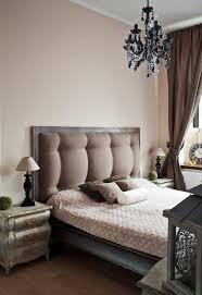 chambre a coucher originale decoration idées de déco chambre coucher tete lit originale idées