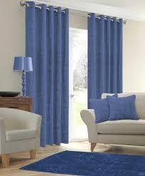 Teal Eyelet Blackout Curtains Curtains 90 X 72 Eyelet Memsaheb Net