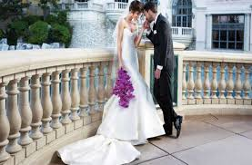 cheap wedding packages top vegas wedding packages all inclusive cheap wedding magazine