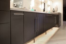 Plain And Fancy Kitchen Cabinets Tri Cities Bathroom Remodeling Prendergast Construction