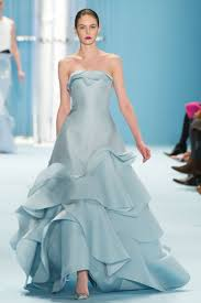 the dancing emoji u2013 walk in wonderland 513 best blushing pastels images on pinterest formal prom