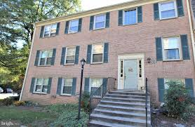 20 best apartments in college park md with pictures
