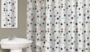 shower most beautiful shower curtains available sophisticated
