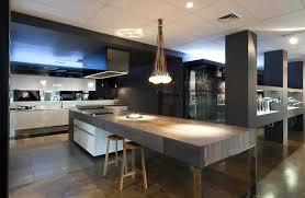 modern australian kitchen designs modern australian kitchen