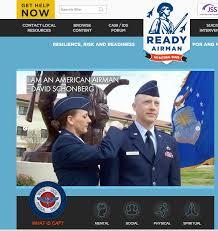 air bureau air national guard national guard bureau strategic results