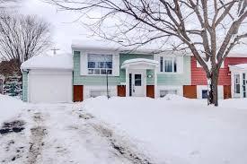 bureau de poste proximit aylmer gatineau for sale 47 rue de louisbourg bungalow