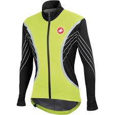 cycling shower jacket castelli misto jacket sale castelli cafe
