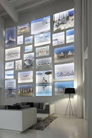 Wohnzimmer Beleuchtung Modern Beleuchtung Modern Ruhbaz Com