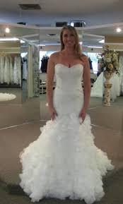 mori wedding dresses mori 1619 720 size 8 new un altered wedding dresses