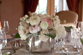 roses centerpieces 5 favorite focus floral centerpieces from 2012 focus floral