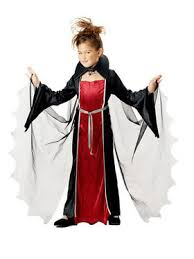 Scariest Costumes Halloween Girls Horror U0026 Gothic Costumes Halloween Costumes Kids