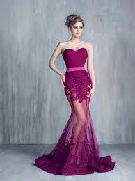 evening dress boutique lebanon fashion dresses