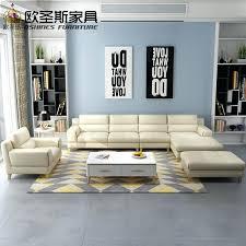 mini leather sofa mini sectional leather sofa u2013 brightmind