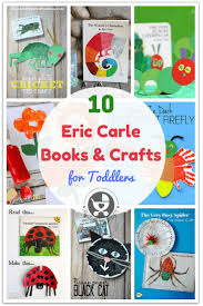 2060 best toddler activities images on pinterest toddler