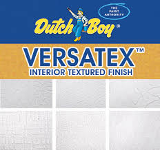 interior paints dutch boy u003csup u003e u003c sup u003e versatex interior