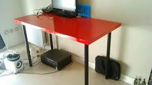 ikea fr bureau coin bureau ikea bureau noir et blanc ikea bureau noir