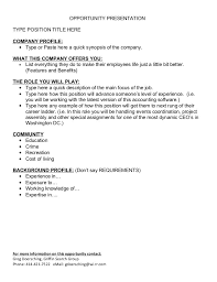 Registered Nurse Medical Surgical Resume Seafront Development For