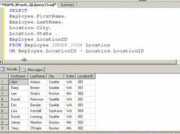 employee table sql queries sql query time saver tricks query writing tips with table and field