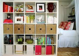 Home Decor For Small Spaces Small Space Storage Ideas Diy Projects Craft Ideas U0026 How To U0027s For