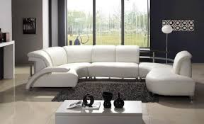Sectional Sofas For Small Living Rooms Black Accent Wall For Small Living Room Decorating Ideas With