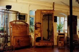chambre majorelle chambre de majorelle
