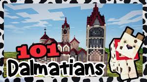 adventure 101 dalmatians 1