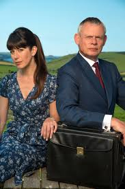 dci banks episode guide doc martin cast itv who u0027s who guest stars characters and actor